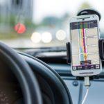 La voiture du futur : plus connectée, plus propre et plus autonome