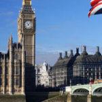 4 lieux incontournables à Londres