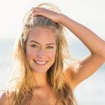 proteger-cheveux-soleil