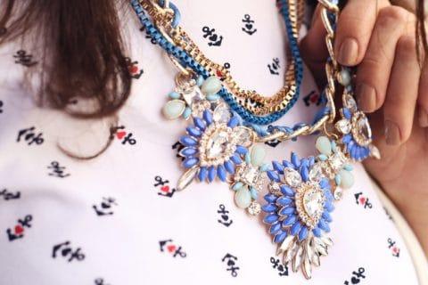 achat-bijoux-internet