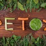 detox après fêtes