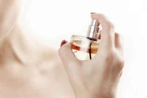 parfum-celebre