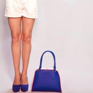 Mode & Shopping