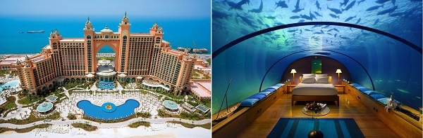 hotel sous marin 1_atlantis_the_palm 1