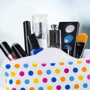 rangement-maquillage