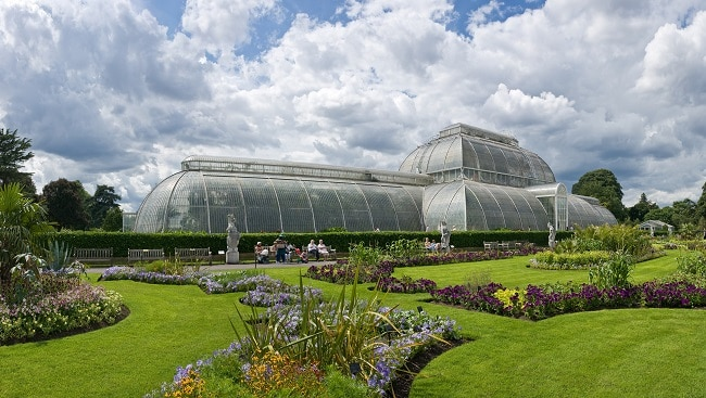 royal-botanic-garden-londres